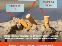 CCC_Posters_18x24_English_TOSSED